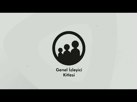 """Rektörümüz, TV Kayseri'de """"EDU.TR"""" Programına Konuk Oldu"""