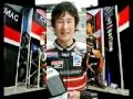 HOMMAGE : SHOYA TOMIZAWA.... MORT DE SA PASSION A 19 ANS !