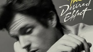 Brandon Flowers - Untangled Love (BBC Radio 2)
