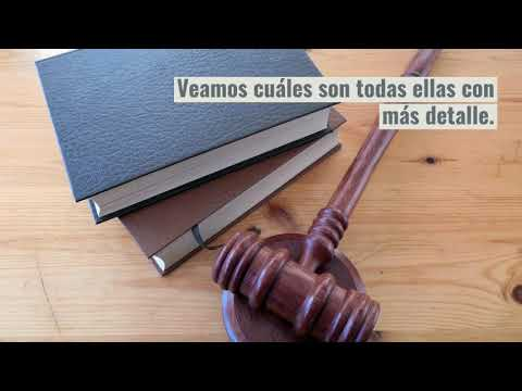 Video de Abogado comunidad de vecinos Madrid - Vecindia