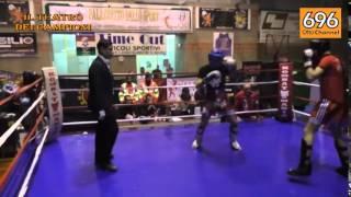 il-teatro-dei-campioni-speciale-kick-boxing