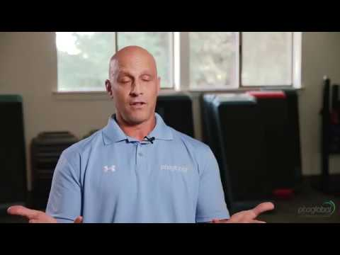 PTA Global's Exercise & Stress Management (ESM) Credential ...
