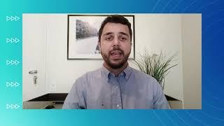 Rede de Inovação Florianópolis - VC-X Solutions