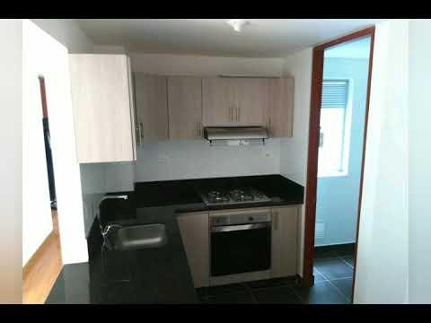 Apartamentos, Alquiler, Tocancipa - $1.300.000