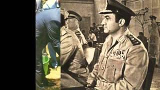 اغاني حصرية محمد نور - حقك علينا (إعتذار للرئيس محمد حسني مبارك) تحميل MP3