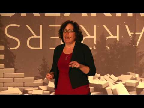Talking About Death Won't Kill You | Kathy Kortes-Miller