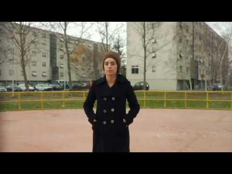 Mezzogiorno - Versione Elisa - Lorenzo Jovanotti Cherubini