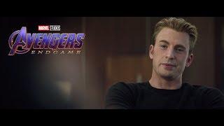 Marvel Studios' Avengers: Endgame | Policy Trailer