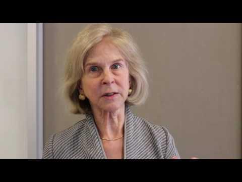 Vidéo de Elaine Pagels