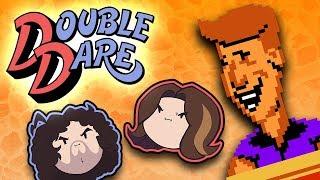 Double Dare - Game Grumps VS