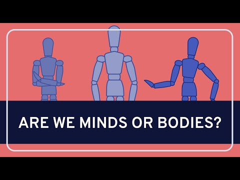 Mind Body Debate