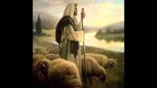 It's The Messiah .wmv