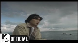[MV] Lee Soo Young(이수영) _ And I love you(그리고 사랑해)