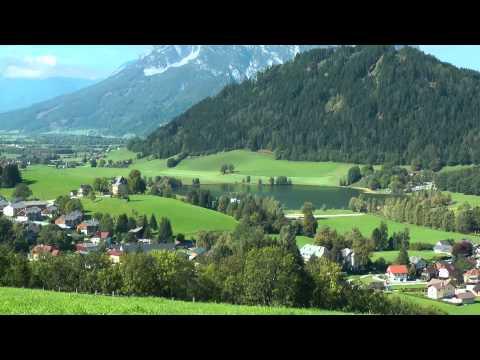 Gemeinde Aigen im Ennstal