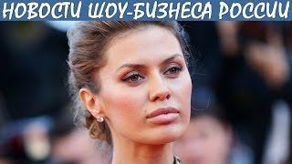 Виктория Боня подает в суд на Lifenews из-за больного ребенка. Новости шоу-бизнеса России.