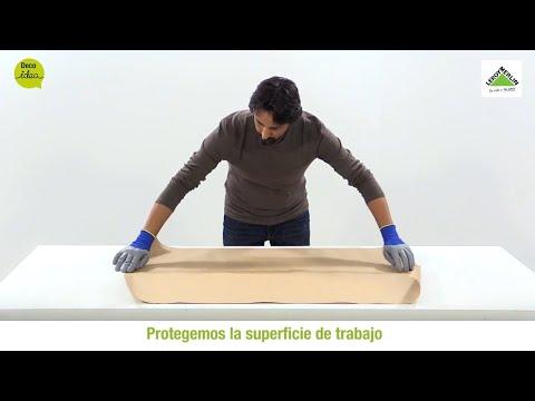 Cómo  hacer un secador de aromáticas  · LEROY MERLIN
