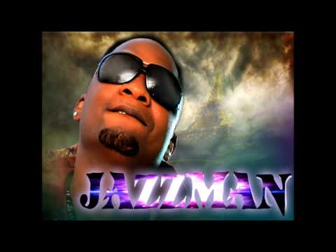 Jazzman Olofin Ft Julius Agwu - Disico (Official)