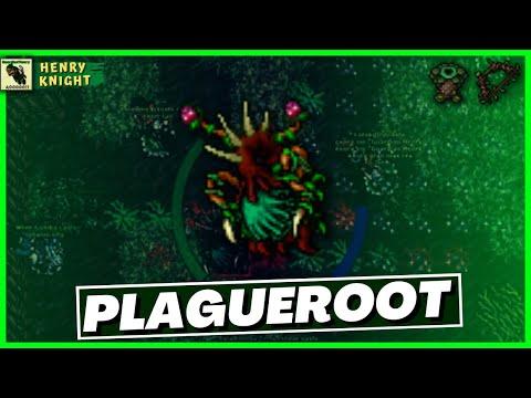 Paraziták kerekféreg kezelés