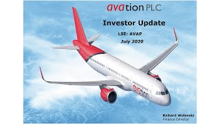 avation-avap-investor-update-july-2020-13-07-2020