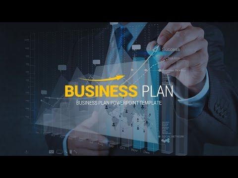 mp4 Business Plan Ultimate Powerpoint Template, download Business Plan Ultimate Powerpoint Template video klip Business Plan Ultimate Powerpoint Template