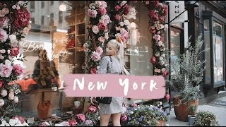 NYC - PART 2