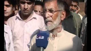 Military Accounts Cooperative Housing Society Differents Problem Pkg By Waqas Ahmed City42