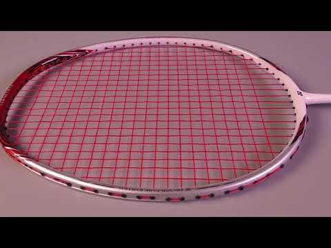 Yonex Voltric 7000 Badminton Racket Review
