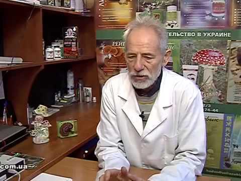 Простатит эффективные таблетки