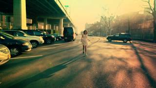 Dragonette - Run Run Run (Official Video)