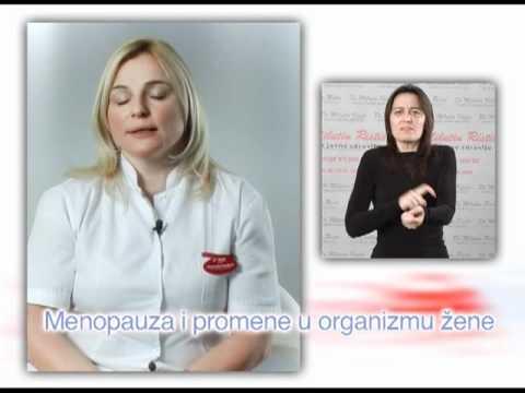 Vagus živaca i hipertenzije