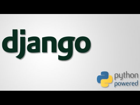 4- Django startup| Model