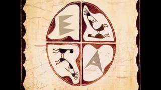 El Tiempo (Audio) - La Zaga (Video)