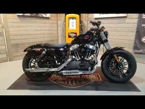 mp4 Harley Davidson Forty Eight 2019 Harga, download Harley Davidson Forty Eight 2019 Harga video klip Harley Davidson Forty Eight 2019 Harga