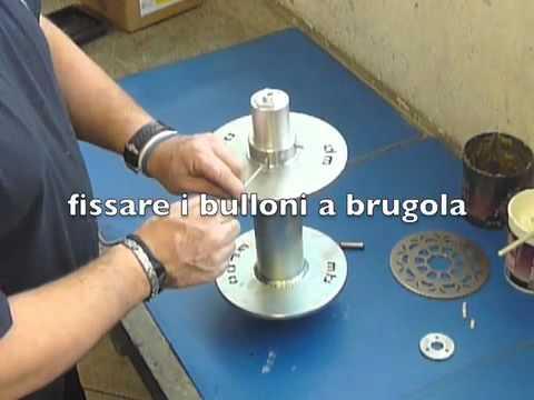8274 montaggio kit freno a disco esterno mb0082 su tamburo mb0079.mp4