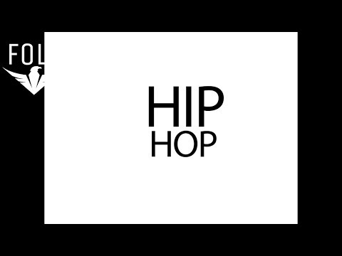 BimBimma ft KeepMan - HipHop