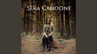 Sera Cahoone - Shakin' Hands