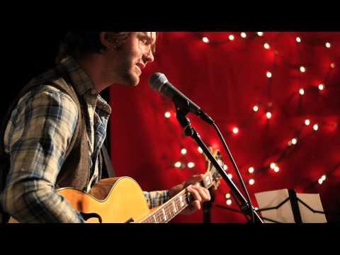 Jack Wilson - Fell Inside (Live on KEXP)