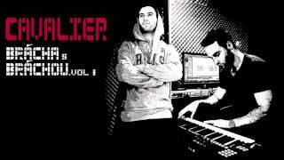 Cavalier - V mym světě (prod. Jan Sokolowski)