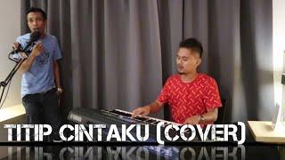 Download lagu Titip Cintaku Dangdut Uda Fajar Mp3