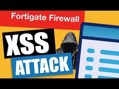 XSS Attack - Quick Tutorial