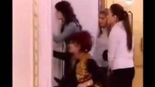 دينا حايك ـ شو ذنبي أنا ـ بنكهة دموع الوردـ.wmv
