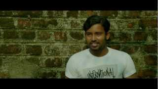 Attakathi - Theatrical Trailer