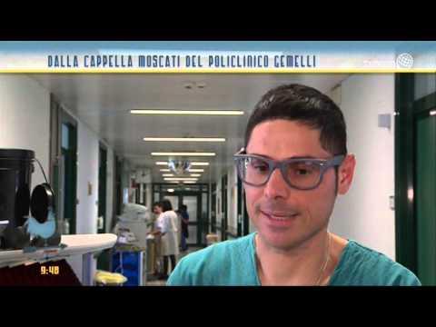 Trattamento dopo un intervento chirurgico per adenoma prostatico