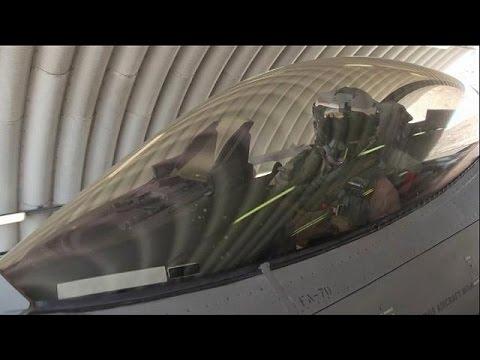 Διπλωματικό επεισόδιο Ρωσίας- Βελγίου μετά από βομβαρδισμό αμάχων στη Συρία