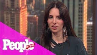 Mala Rodriguez nos habla de su nuevo sencillo 'Gitanas' | PeopleVIP