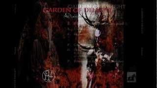GARDEN OF DELIGHT - Eternal Sleep