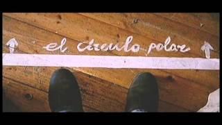 Cartas Desde El Círculo Polar - Carmen Boza Piano