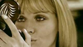 1-08 Shulton_ Corn Silk Face Powder, 1960s (dmbb09415).mp4