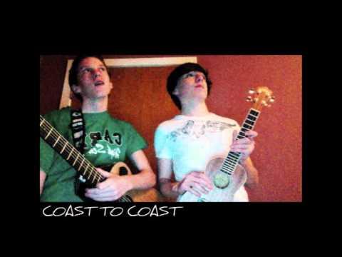 Coast to Coast- Resolution