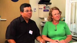 Liver Transplant Medications - Nystatin